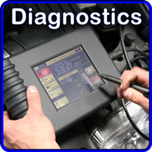 Diagnostic checks