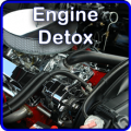 Engine Detox HHO engine cleaning