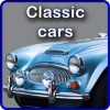 Classic Cars servicing