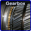 Gearbox repair and replacement